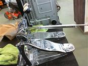 TAMA Percussion Part/Accessory IRON COBRA HP900 DOUBLE BASS KICK PEDAL